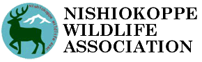 Nishiokoppe Wildlife Association